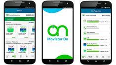 Telefónica México anuncia el cierre de Movistar On, su servicio prepago personalizable - https://webadictos.com/2018/01/14/telefonica-mexico-anuncia-cese-movistar-on-plan-prepago/