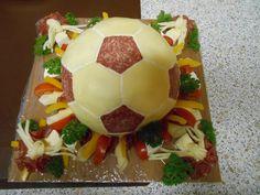 Výsledek obrázku pro slané dorty