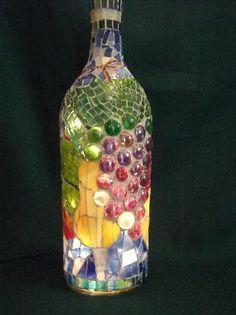 Google Image Result for http://images.fineartamerica.com/images-medium/fruit-of-the-vine-kimberly-barrow.jpg