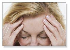 Occipital Neuralgia Treatment - Migraine Headache Treatment