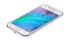 The Samsung Galaxy J5 is a mid-range dual-SIM smartphone which comes with a multitude of interesting features such as lightning fast quad-core processing, 5-inch HD screen and 1.5GB of RAM. The device sports a 5-inch IPS display with HD (1280×720 pixels) resolution which translates to 294 PPI.