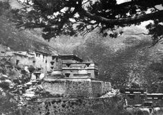 Interview: 'Densatil' Exhibition Recreates a Tibetan Buddhist's Path to Enlightenment | Asia Society