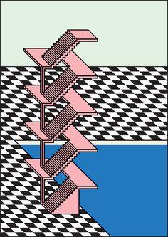 http://designspiration.net/image/3279464700678/