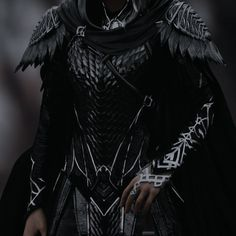 Queen Aesthetic, Book Aesthetic, Character Aesthetic, Aesthetic Pictures, Warrior Queen, Thranduil, Medieval Fantasy, The Villain, Character Outfits