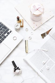 Could Bloglovin' be Doing your Blog a Disservice? (and How to Change it!)   Makeup Savvy   Bloglovin'