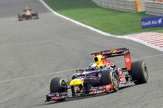 Noticia de actualidad sobre el mundial de formula 1 de 2014 y los polemicos cambios