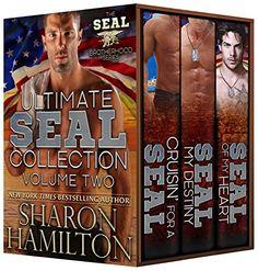 Ultimate SEAL Collection Book 2: SEAL Brotherhood, Ultima... https://www.amazon.com/dp/B016SIV5SS/ref=cm_sw_r_pi_dp_dSjFxb8PVTC4P