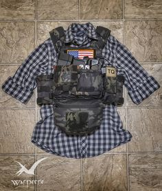 Police Gear, Military Gear, Bullet Proof Armor, Tactical Armor, Military Special Forces, Airsoft Gear, Tac Gear, Combat Gear, Plate Carrier