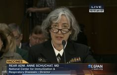 The CDC Military-like Vaccine Extremist Program to Vaccinate Every Child in America