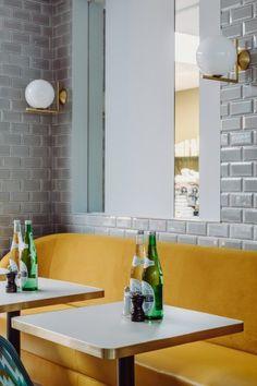 CafeGoergette-FrameworkStudio002