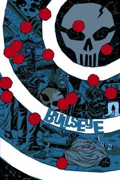 Punisher Max 8 by Devilpig on deviantART