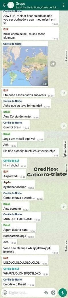 263 Best não entre aki images in 2020 Sao Memes, Dankest Memes, Funny Images, Funny Photos, I Dont Know Anymore, Icarly, Wtf Funny, Best Memes, Hetalia