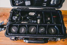canon wedding photographer gear bag 003