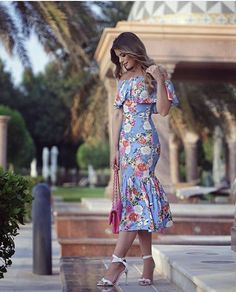 Casual Dresses, Short Dresses, Fashion Dresses, Prom Dresses, Summer Dresses, Mom Dress, Dress Skirt, Dress Up, Runway Fashion