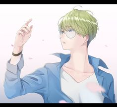 Hot Anime Boy, Cute Anime Guys, Mixed Feelings, Kuroko's Basketball, Kuroko No Basket, Worship, Acting, Baskets, Addiction