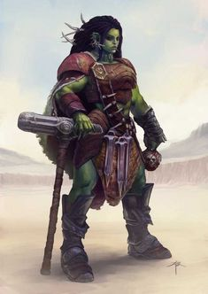 Tagged with art, drawings, fantasy, roleplay, dungeons and dragons; Fantasy Character Design, Character Concept, Character Inspiration, Character Art, Fantasy Races, Fantasy Rpg, Medieval Fantasy, Dungeons And Dragons Characters, Dnd Characters