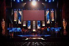 Premios Ariel 2014