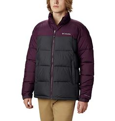 7 Best Clothes images | Clothes, Carhartt, Carhartt workwear