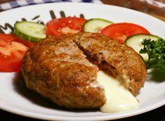 Sausage, Steak, Food And Drink, Menu, Menu Board Design, Sausages, Steaks, Menu Cards, Beef