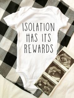 Baby Surprise Announcement, Creative Pregnancy Announcement, Baby Announcements, Baby On The Way, Baby Time, Funny Babies, Everything Baby, Baby Boy Outfits, New Baby Products