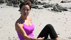 Muffin Top, Workout Videos, One Piece, Exercise, Saddle Bags, Fitness, Youtube, Swimwear, Tops
