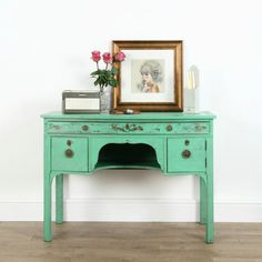 Learn great new skills at our furniture painting by rubyrhino1, £95.00
