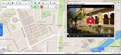 Scribblemaps es una interesante herramienta on line para editar mapas y compartirlos. Permite utilizar diversos formatos de mapas desde Google Maps, ESRI, MapBox, Open street map, etc., lo que nos...
