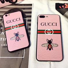 http://iphone7skaba.com/products/iphone/gucci-case-393.html