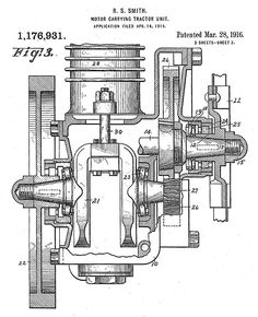 1965+Ford+F100+Dash+Gauges+Wiring+Diagram.jpg (970×787