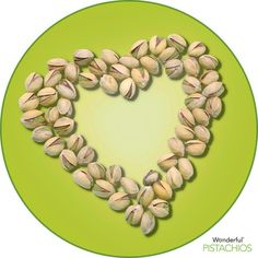 """@Dr. Mehmet Oz calls @Andrew Weil, M.D. """"The pioneer of Holistic health"""" ... and Dr. Weil shared awesome news about Pistachio Nuts ❥➥❥ A one ounce serving of pistachios (about 47 nuts) provides more fiber than a half cup of spinach and the same amount as an orange or apple. They also are good sources of vitamin B-6, thiamin, copper, phosphorus, and magnesium. An ounce of pistachios contains 165 calories ... pinned with Pinvolve"""