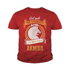 If you're ARMIDA, then THIS SHIRT IS FOR YOU! 100% Designed, Shipped, and Printed in the U.S.A. #gift #ideas #Popular #Everything #Videos #Shop #Animals #pets #Architecture #Art #Cars #motorcycles #Celebrities #DIY #crafts #Design #Education #Entertainment #Food #drink #Gardening #Geek #Hair #beauty #Health #fitness #History #Holidays #events #Home decor #Humor #Illustrations #posters #Kids #parenting #Men #Outdoors #Photography #Products #Quotes #Science #nature #Sports #Tattoos #Technology…