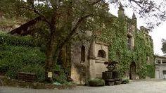 Calistoga Ranch, An Auberge Resort (Calistoga, CA) - Hotel Reviews - TripAdvisor