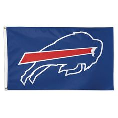 Details about  /Buffalo Bills 19-20 Roster Personalized Poster Customized Banner w// Frame Option
