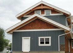 Best Cedar Board And Batten Siding Paint Workshop This Barn 400 x 300