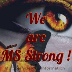 aa8cc8841d231c6035e53964c8f99e00 multiple sclerosis awareness meme headache and ms mseducation teachmems by msmam,Multiple Sclerosis Memes