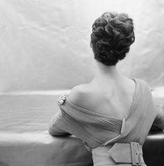 Photo by Sir Cecil Beaton