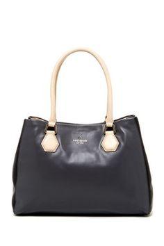 louise satchel