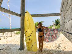 Surfboard, Instagram, Sports, Towel, Hs Sports, Sport, Surfboards