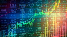 It's really hard to make money in the stock market No, I'm not saying that the process of investing in index funds is difficult. In fact, it's actually quite simple to build a diversified index. Day Trading, Bitcoin Price, Buy Bitcoin, Financial Markets, New Market, Big Data, Forex Trading, Cryptocurrency, Toile