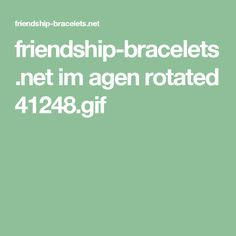 friendship-bracelets.net im agen rotated 41248.gif