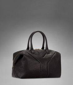 f865a09a6bb1 YSL easy bag. Erin Butterworth · Handbag