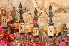 Dogon Tribe | dogon people 423 x 600 jpeg credited to quoteko com