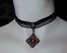 Image result for dripping chokers