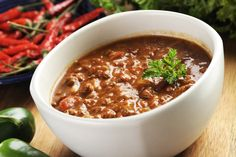 14 Hearty Chili By PS1000 Plan  Beef, Dinner, Lunch, Main Dish, Phase 1, Phase 2, Phase 3 January 12, 2016 Prep: ...