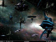 Babylon006.jpg 1,024×768 pixels