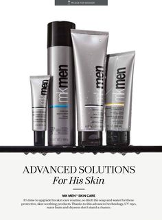 The Look Switzerland Mk Men, Razor Burns, Buisness, Mary Kay, Gifts For Dad, Switzerland, Make It Simple, Soap, Skin Care