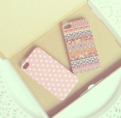 Design beautiful phone case with beautiful design or picture for your own.
