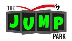 The Jump Park