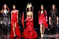 Dennis Natividad's 365 Project photo for June 2015 - Kaye Morales Philippine Fashion, Victorian, Holiday, Dresses, Nativity, Vestidos, Vacations, Holidays, Dress