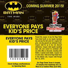 Find Latest Bed Bath Beyond Printable Coupons And Promo